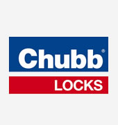 Chubb Locks - Chad Valley Locksmith