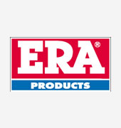 Era Locks - Chad Valley Locksmith